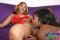free ebony porn photos galleries hollablackgirls pictures tfv black ebony girls fucking