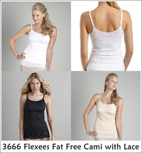 free fat black nude women albums yokekomik shapewear flexees fat free lace cami