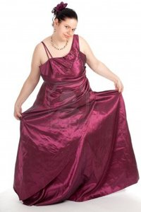 free fat woman pics photomak young fat woman beautiful old fashioned ball dress photo