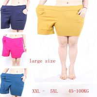 free fat woman pics htb xxfxxxb free shipping fat women sexy mini pants large size lady short yard item
