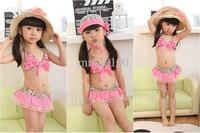 free hot bikinis albu ems free hot children bikini suit hat store product