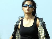 free hot bikinis anushka shetty bikini wallpapers xukmjnkiab hot pictures actressplex