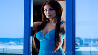 free hot bikinis bikini bipasha basu blue swimsuit pics hot photos