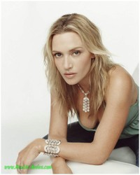 free hot celebrity porn pics mrceleb kate winslet