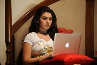 free hot sex hansika mothwani hot photos hanshika unseen