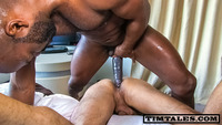 free interracial fuck pics timtales cutlerx joe gunner interracial fucking