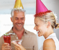 free mature sex pictures depositphotos happy mature couple enjoying birthday party pictures