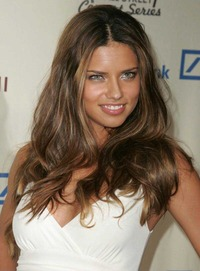 free nude celebrity picture freecelebs adrianalima celebs