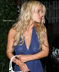 free nude photos and pics oot keb jessica simpson nude see thru tits