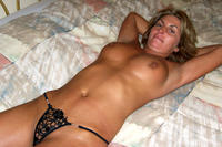 free nude pron pics milf porn pictures anal videos free fuck