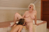 free old young porn sextury old young lesbian love fresh from shower younger older porn free galleries lesbians have