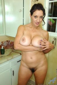 free photos of naked matures picpost thmbs naked mature lady tits fuzzy twat pics milf pussy busty brunette mom
