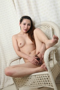 free pics nude pussy mnpics chinese nude pussy xhl