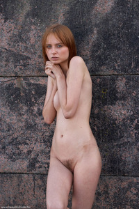 free pics of beautiful nude women beautiful nude vica stone wall