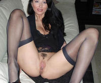 free pics of wet pussies original mom wet pussy exposed stockings