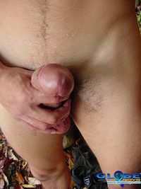 free pictures of big dick caef free photo gallery drill cock fuck pussy