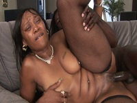 free pictures of ebony pussy video phat ass ebony candi luv