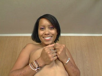 free pictures of ebony pussy ebony pussy white cock