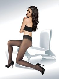 free pictures of pantyhose item free shipping pantyhose denier wide waist tights