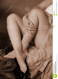 free pictures of women in nylons woman nylons royalty free stock photography