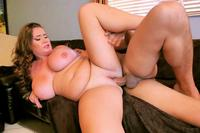 free porn of fat woman bbw porn belly fat woman