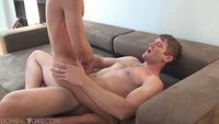 free porn pics big dick colby keller tommy deluca dominicford gay porn fucking sucking cocks hairy smooth muscular huge dick flip fuck pounding ass tall guy toned hardcore xxx action dominic free daily pic