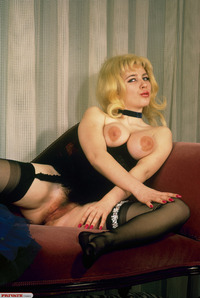 free porn with stockings media original totally free porno high resolution stockings vintage