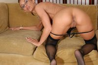 free porn with stockings mature stockings