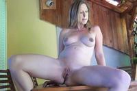 free pregnant sex pictures pregnant videos free