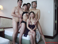 free sex orgies china communist party swingers orgy scandal photos