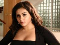 free sex picture namitha wallpaper jxhy