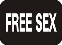 free sex pictures albums etremeimprint freesex itm free adult humor college spring break time sexual hot horny funny shirt