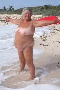 free sexy naked wallpapers photo large sexy granny naked beach free gilf pics