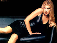 free sexy naked wallpapers faith hill