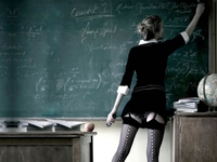 free teacher sexy sexy teacher wallpaper jxhy
