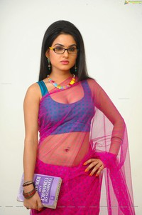 free teacher sexy sorry teacher kavya singh sexy high resolution photos saree