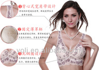 free xxx sexy picture photo free shipping sizes xxx sexy underwear product bra womens hot wholesale retail