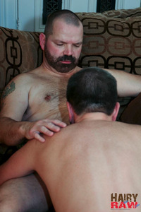 fucking chubby pics hairy raw randy scott rob hunter chubby bears barebacking fucking video hundreds more like