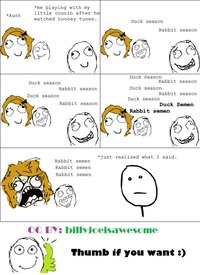funny adult comics pics funny pictures auto rage comics poker face search faces