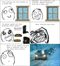 funny adult comics pics funny pictures auto rage comics okay guy