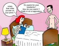 funny naughty comics funny adult cartoon