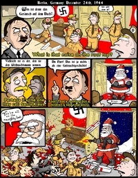 funny naughty comics storage santavnazis journal naughty