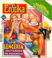 funny naughty comics delmonicos erotika mexican adult comics