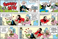 funny naughty comics snuffy