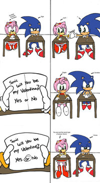 funny naughty comics photos very funny comic lol sonic amy clubs photo