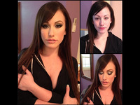 galleries of porn stars before after porn stars news gallery frg