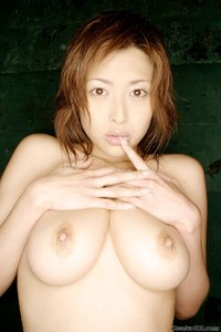 galleries of porn stars media original idol nana natsume japanese porn gallery nude resolution pornstars
