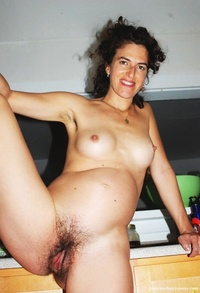 gallery of hairy pussy hairy pussy porn albums userpics pregnant amateur picture displayimage lastup
