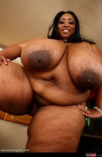 gallery of huge boobs wmimg bbw bbwcult black ebony fat fatty hangers huge tits plumper saggy show erotic