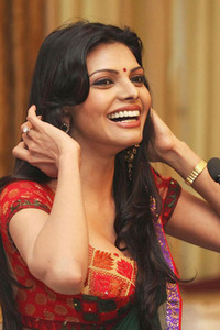 gallery of huge boobs sherlyn chopra saree hot photoshoot gallery sexy actress tamanna boobs naked fake